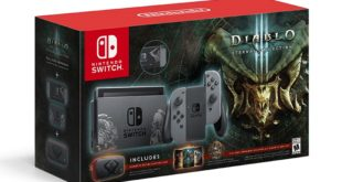 Nintendo-Switch-Collector-Diablo-III-Eternal-Collection-Blizzard-Packaging
