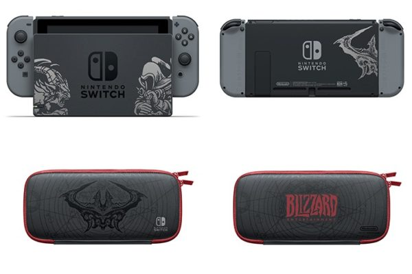 Nintendo-Switch-Collector-Diablo-III-Eternal-Collection-Blizzard-Visuels
