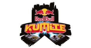 Le Red Bull Kumite revient en France