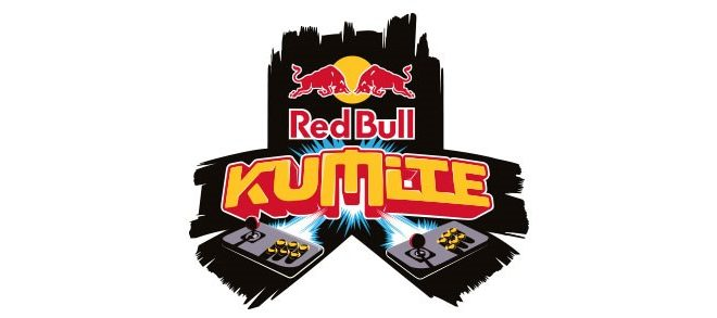 Red-Bull-Kumite-Street-Fighter-V