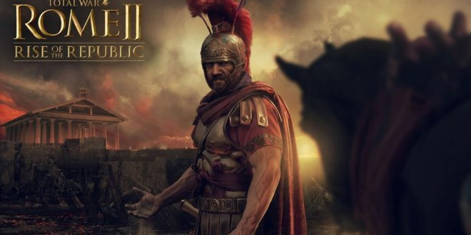 Total-War-Rome-2-Rise-of-the-Republic-The-Creative-Assembly-Logo
