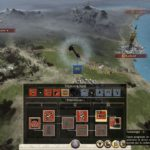 Total-War-Rome-2-Rise-of-the-Republic-The-Creative-Assembly-Screenshot01