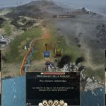 Total-War-Rome-2-Rise-of-the-Republic-The-Creative-Assembly-Screenshot04