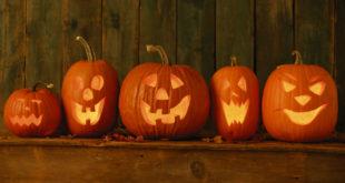 halloween-la-belle-vie-kit-citrouille