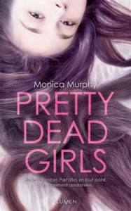 pretty-dead-girls-roman-lumen-editions-avis-review-couverture