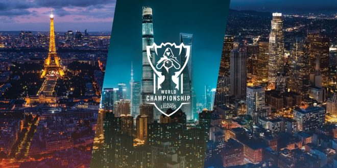 League-of-Legends-Riot-Games-World-Championship