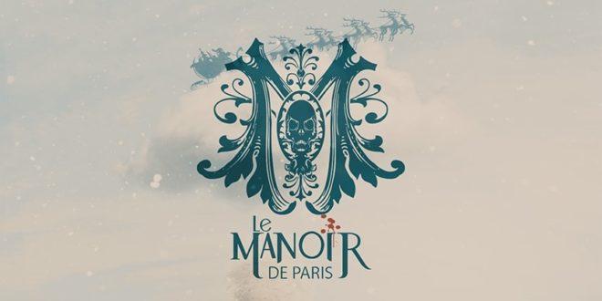 Maloir-de-Paris-Contes-de-Noël-2018-Père-Noël-est-un-Zombie01