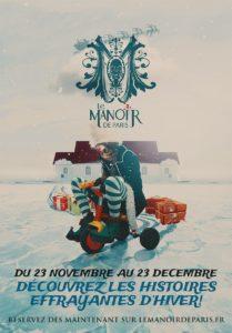 Maloir-de-Paris-Contes-de-Noël-2018-Père-Noël-est-un-Zombie02