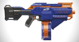 Nerf-Elite-Infinus-Blaster01