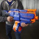Nerf-Elite-Infinus-Blaster02