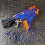 Nerf-Elite-Infinus-Blaster04