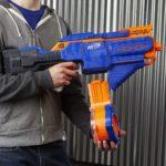 Nerf-Elite-Infinus-Blaster05