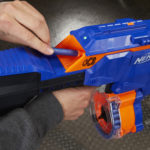 Nerf-Elite-Infinus-Blaster06