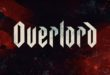 Overlord – Notre avis
