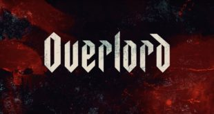 Overlord-JJ-Abrams-Julius-Avery