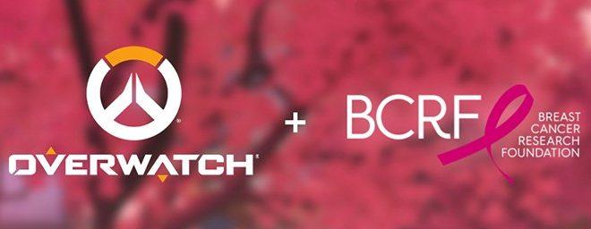 Overwatch-BCRF-Blizzard