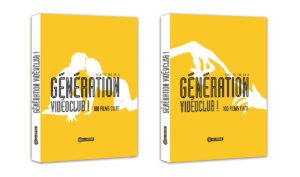 couvertures-generation-video-club-80-film-allocine-livre-1