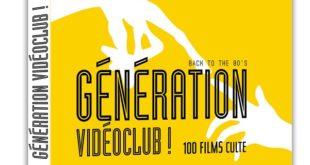 couvertures-generation-video-club-80-film-allocine-livre-2
