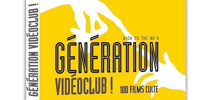 couvertures-generation-video-club-80-film-allocine-livre-2