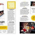generation-video-club-80-film-allocine-livre-1988 - Qui veut la peau de Roger