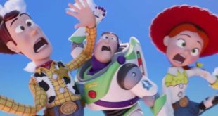 toy-story-4-trailer-teaser-video