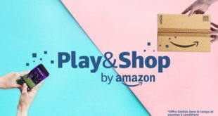 Amazon-Play-&-Shop-Appstore-Android
