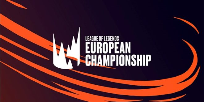 League-of-Legends-Riot-Games-European-Championship-MOBA