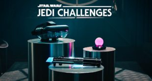 Star-Wars-Jedi-Challenges-Lenovo
