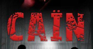 cain-livre-roman-dario-alcide-avis-auto-edition-thriller-1