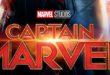 Une nouvelle bande-annonce pour Captain Marvel