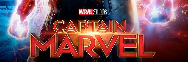 captain-marvel-affiche-bande-annonce-trailer-