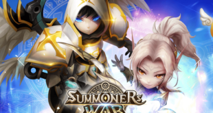 summoners-wars-amazon-appstore-coins-promo-rpg