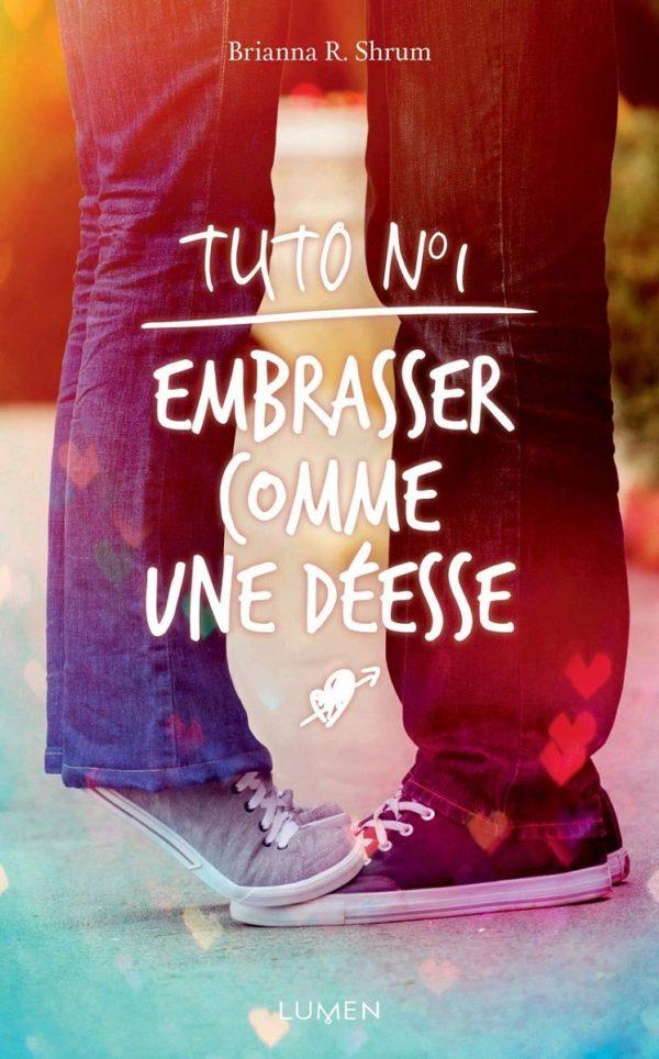 tuto-1-embrasser-comme-un-deesse-avis-review-livre-lumen-2