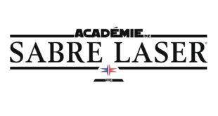Académie-Sabre-Laser-Star-Wars-FFEscrime