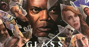 Glass-M-Night-Shyamalan-Film