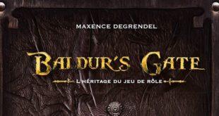 baldur-gates-rpg-beau-livre-third-editions1