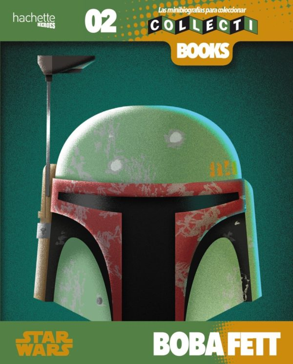 collecti-books-bobba-fett-hachette-heroes-star-wars