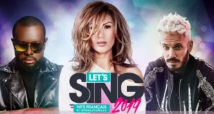 let-sing-2019-play-list-avis-kids-karaoke
