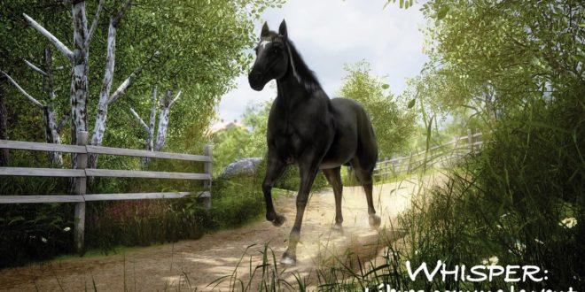 whisper-libre-comme-le-vent-switch-test-avis-screenshot-1