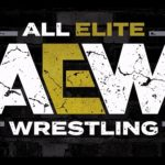 All-Elite-Wrestling-Catch