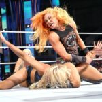 Becky-Lynch-Charlotte-Flair-AB1-WWE-Catch
