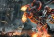 Darksiders-Warmastered-Edition-THQ-Nordic-Vigil-Games