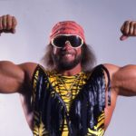 Randy-Macho-Man-Savage-AB1-WWE-Catch
