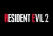 Resident Evil 2 – Notre avis horrifique
