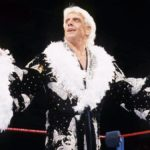 Rick-Flair-AB1-WWE-Catch