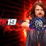 WWE-2K19-AJ-Styles-AB1-WWE-Catch