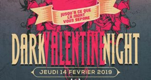 manoir-de-paris-dark-valentine-night-soiree-1