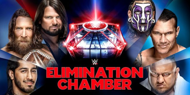 pay-per-view-elimination-chamber-wwe-catch-ab1-abxplore-direct