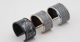 tago-arc-bracelet-connecté-saint-valentin-bijou-1
