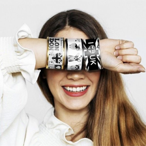 tago-arc-bracelet-connecté-saint-valentin-bijou-2
